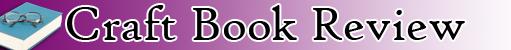 CraftBookReviewTopper