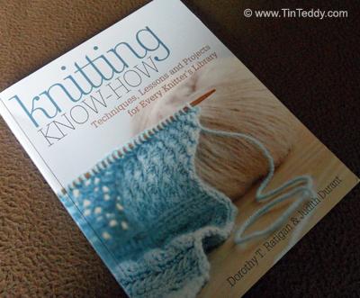 TTKnittingBook1